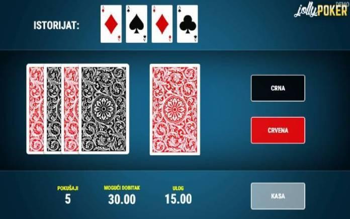 Bonus kockanja-online casino bonus-fazi-jolly poker