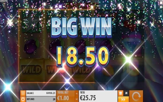džoker-hot sync-online casino bonus