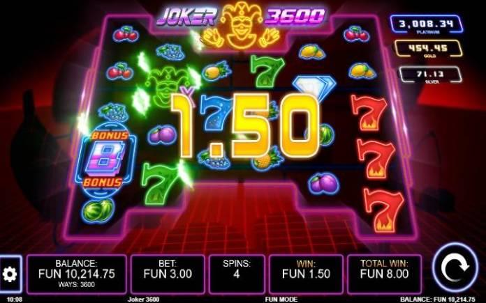 džokeri-besplatni spinovi-online casino bonus-joker 3600