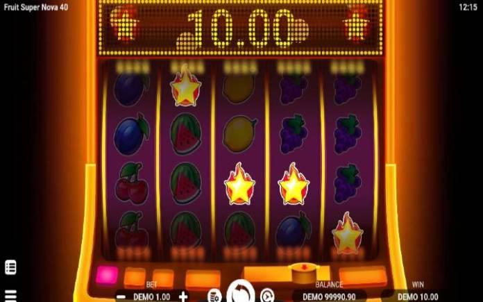scatter-online casino bonus-zlatna zvezda-fruit super noca 40