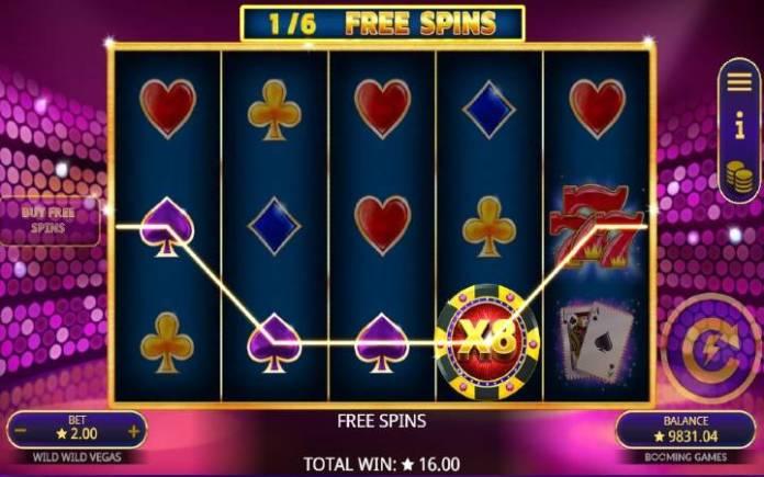 besplatni spinovi-online casino bonus-wild wild vegas