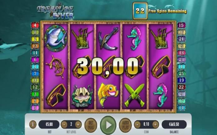 besplatni spinovi-online casino bonus-treasure dive-habanero