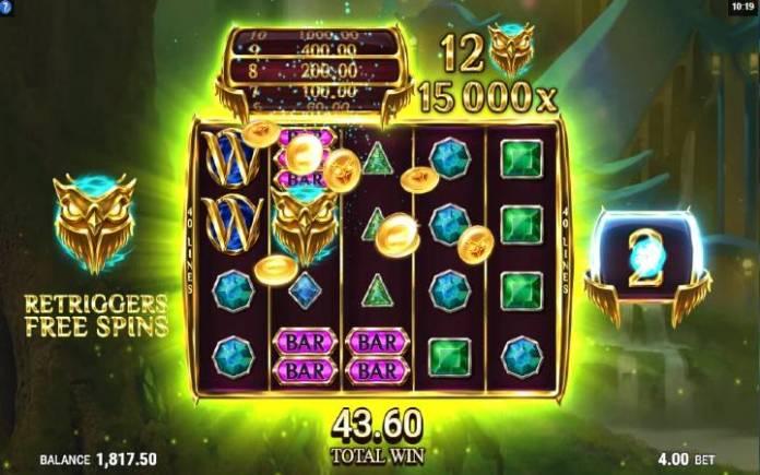 Besplatni spinovi-elven gold-online casino bonus