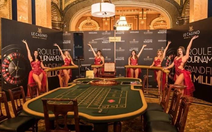 Bizarne ćinjenice o kockanju-online casino bonus-monte karlo-monako