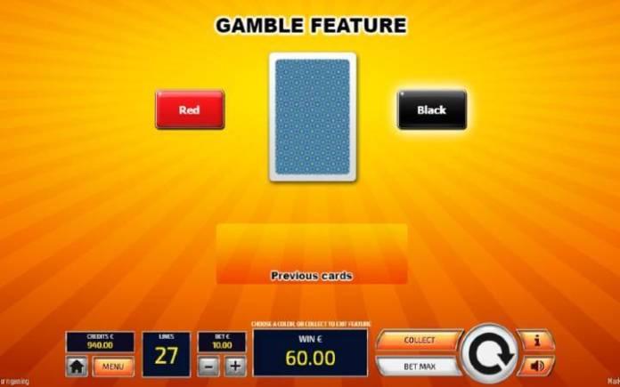 bonus kockanja-monkey 27-online casino bonus