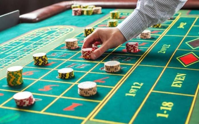 kockanje-tabu tema-online casino bonus-Tabu-Rulet