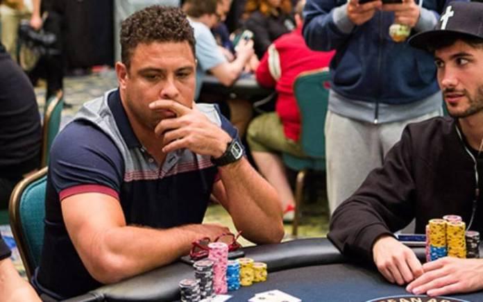 zuba-ronaldo-ronaldo nazario de lima-online casino bonus