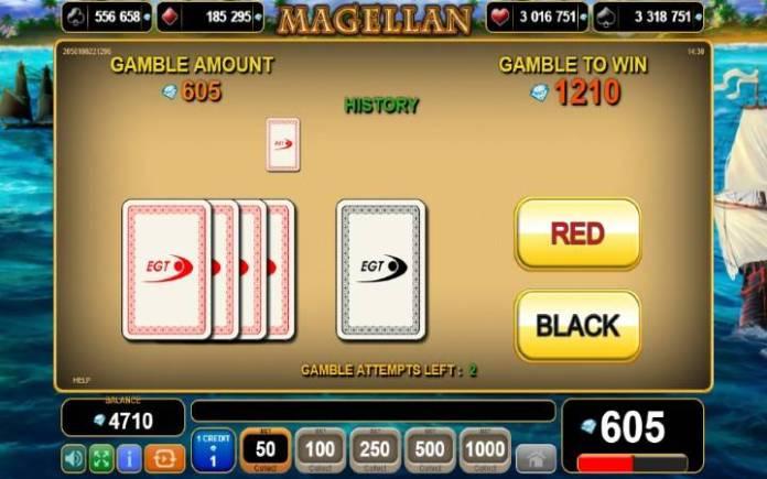 magellan-bonus kockanja-online casino bonus-egt