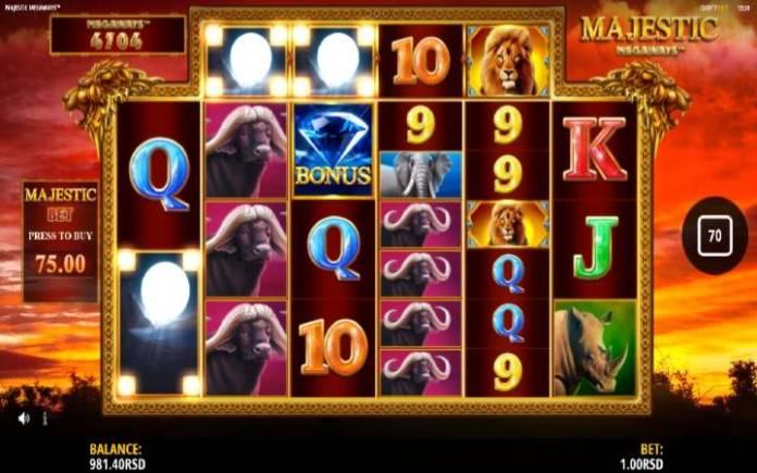 Mysteriozni simbol-online casino bonus-majestic megaways
