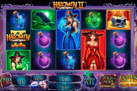 high five casino free coins Casino