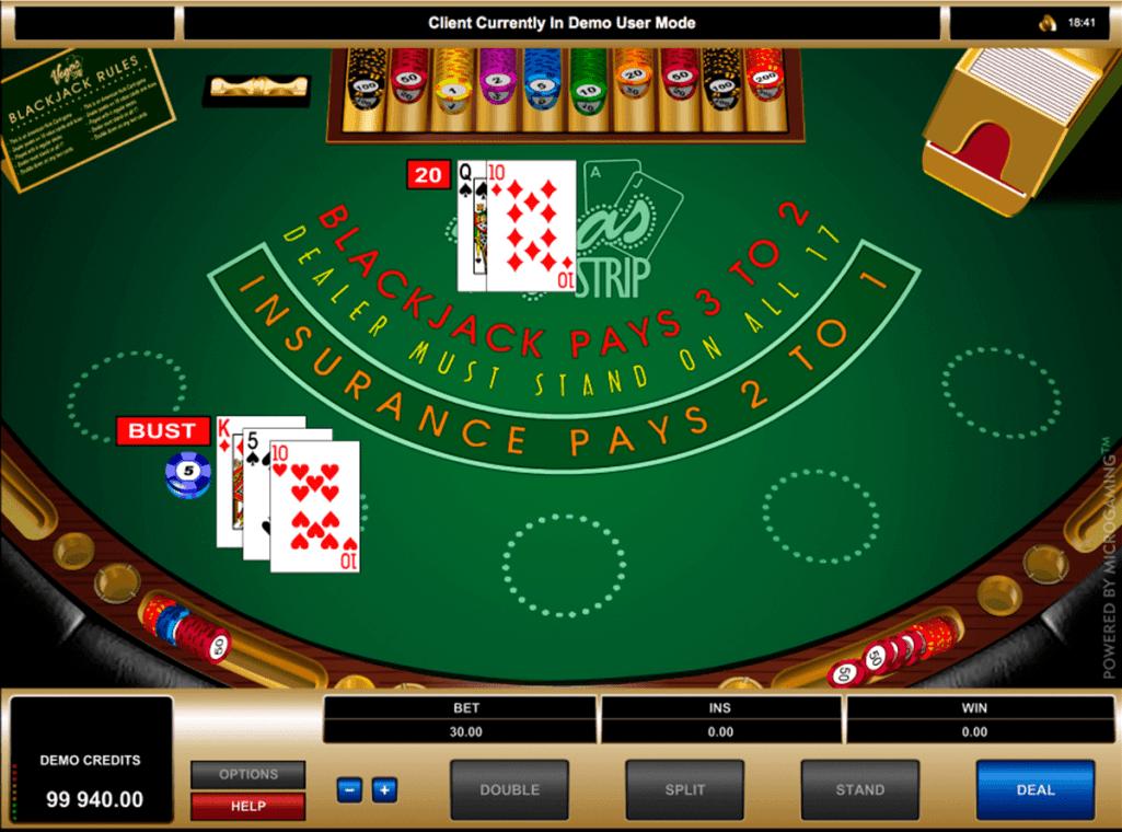 Deposit Bonus at Internet Casinos
