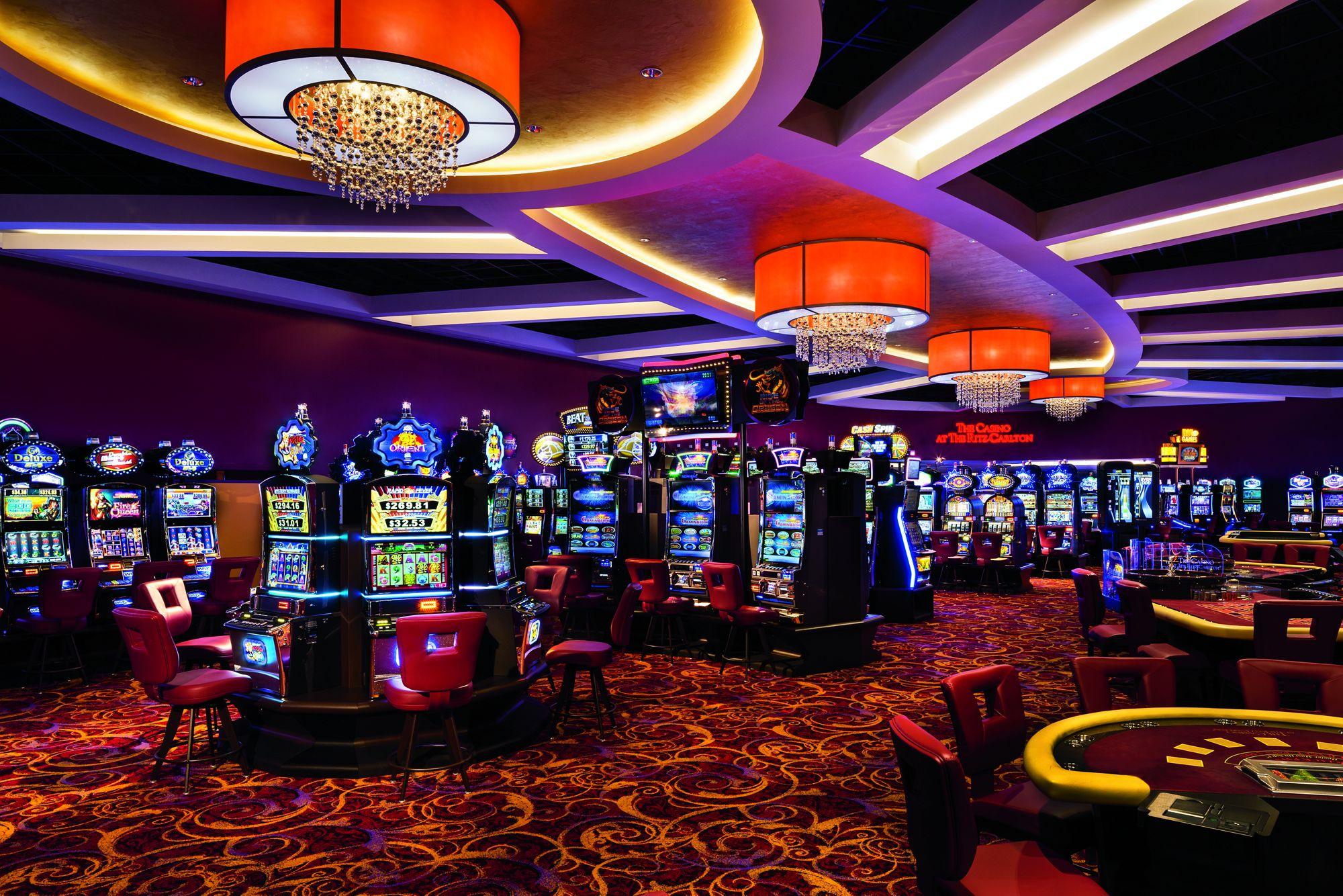 jouer au poker electronique casino gratuit
