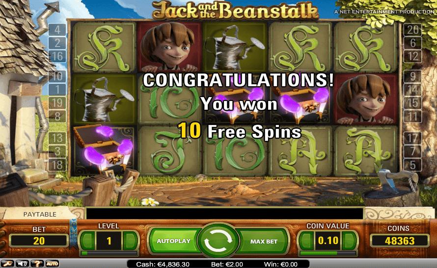 Jeux machines à sous gratuites casino 770