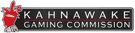 Kahnawake Gaming Commission Icon