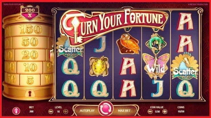 Before Playing Slots - Understanding How Online Slots Work - OnlineCasinos