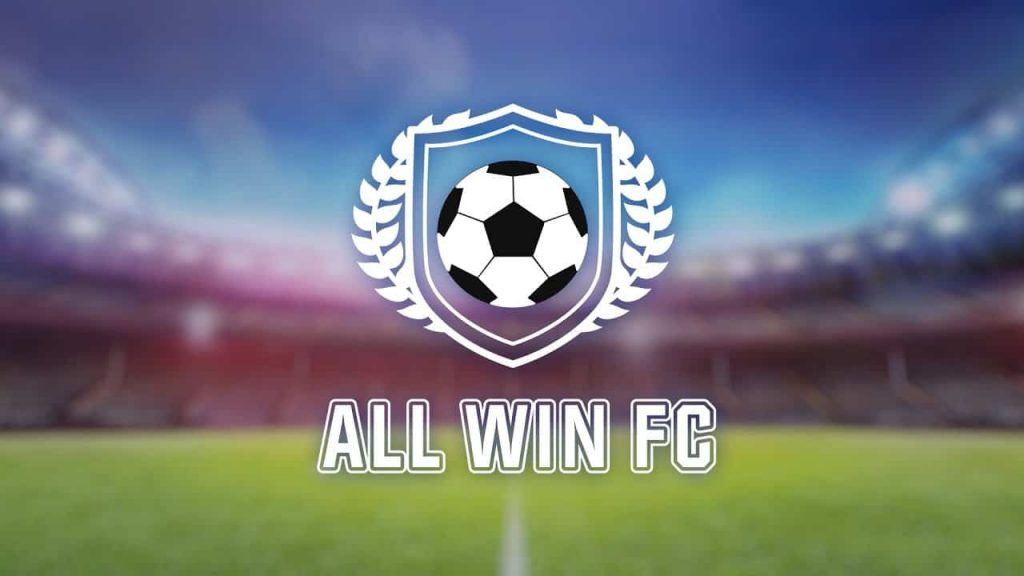 All Win FC Online Slot