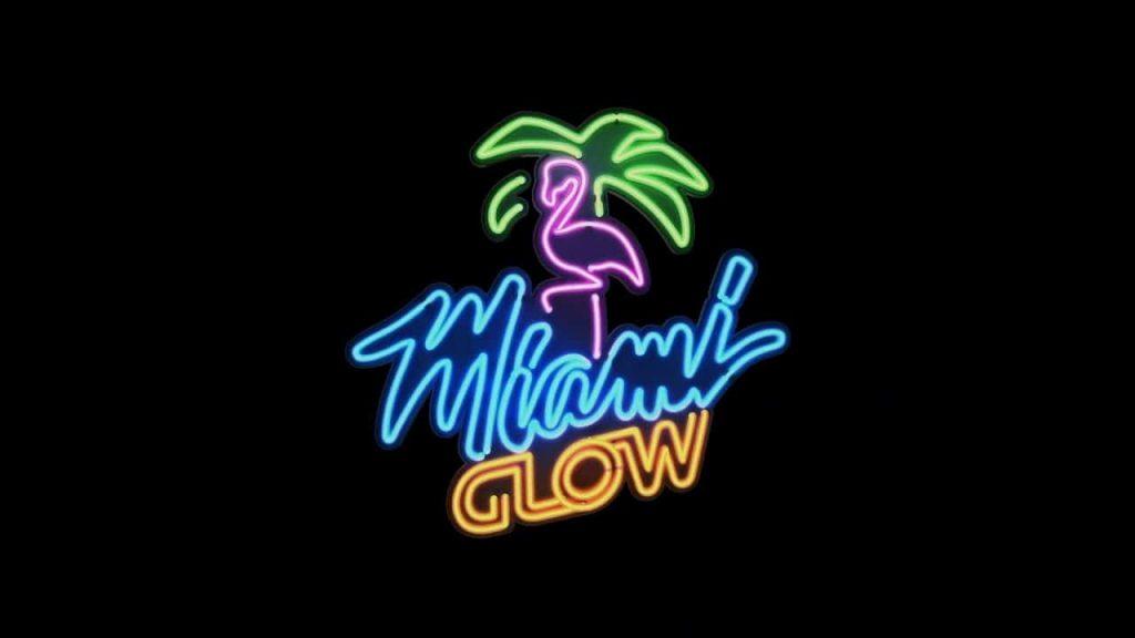 Miami Glow Online Slot