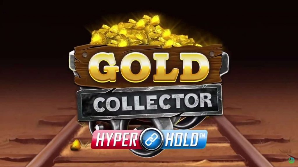 Gold Collector Online Slot