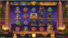 3 Tiny Gods Slot Free Play