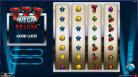 777 Mega Deluxe Slot Free Play