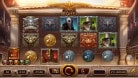 Champions of Rome Slot Free Play