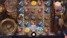 Finn's Golden Tavern Slot Free Play