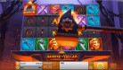 Hammer of Vulcan Slot Free Play