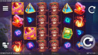 Miss Wildfire Slot Free Play