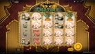 Path of Destiny Slot Free Play