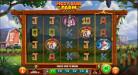 Piggy Bank Farm Slot Free Play