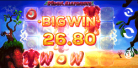 Pink Elephants Slot Machine Free Play