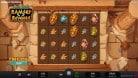 Ramses Revenge Slot Free Play