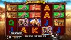 Safari King Slot Free Play