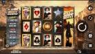 The Bounty Slot Free Play