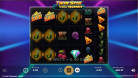Twin Spin Megaways Slot Free Play