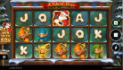 A Tale of Elves Slot Free Play