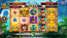 Adventures of Doubloon Island Slot Free Play