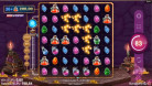 Alchemy Fortunes Slot Free Play