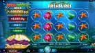 Atlantean Treasures Mega Moolah Slot Free Play