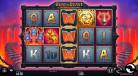 Beat the Beast: Cerberus Inferno Slot Free Play
