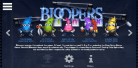 Bloopers Slot Free Play
