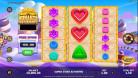Candyways Bonanza Megaways Slot Free Play