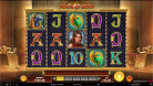 Cat Wilde and the Doom of Dead Slot Free Play