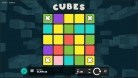 Cubes 2 Slot Free Play