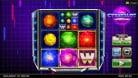 Cyberslot Megaclusters Slot Free Play
