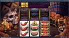 Diablo Reels Slot Free Play