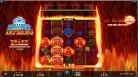Diamond Inferno Slot Free Play