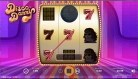 Disco Danny Slot Free Play