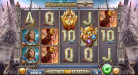 Divine Showdown Slot Free Play