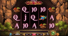 Fortunes of Ali Baba Slot Free Play